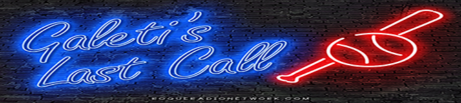 Galeti's Last Call New669